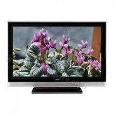 Hitachi Plasma TV P42A01A,Hitachi P42A01A Plasma TV,P42A01A Hitachi Plasma TV,Hitachi Plasma TV P42A01A price