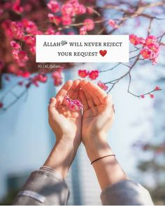 In sha allah💫 Quran Quotes Love, Beautiful Quran Quotes, Quran Quotes Inspirational, Muslim Love Quotes, Hadith Quotes, Love In Islam, Allah Quotes, Islamic Love Quotes, Arabic Quotes