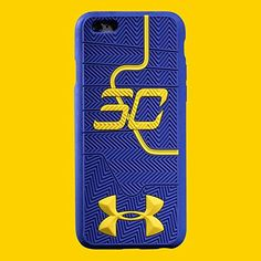 Ronneys Stephen Curry Under Armour Shoe Sole Mobile Case for Apple Iphone 6/6S (BLUE) High quality material Cover material: silicone / rubber as a shoe sole. The case back is made of real rubber, exactly the same on the real shoe sole! Perfect on your iPho (Barcode EAN = 0724195065483) http://www.comparestoreprices.co.uk/december-2016-5/ronneys-stephen-curry-under-armour-shoe-sole-mobile-case-for-apple-iphone-6-6s-blue-.asp
