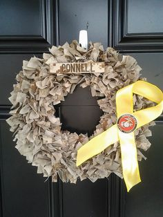 Hey, I found this really awesome Etsy listing at http://www.etsy.com/listing/128212843/marine-corps-desertwoodland-cammie-and