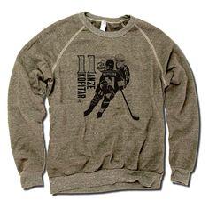 Anze Kopitar Officially Licensed NHLPA Los Angeles Unisex Crew Sweatshirt S-2XL  Anze Kopitar Mix K