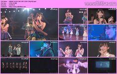 公演配信161012 AKB48 チームBただいま 恋愛中公演   ALFAFILEAKB48a16101201.Live.part1.rarAKB48a16101201.Live.part2.rarAKB48a16101201.Live.part3.rarAKB48a16101201.Live.part4.rarAKB48a16101201.Live.part5.rar ALFAFILE Note : AKB48MA.com Please Update Bookmark our Pemanent Site of AKB劇場 ! Thanks. HOW TO APPRECIATE ? ほんの少し笑顔 ! If You Like Then Share Us on Facebook Google Plus Twitter ! Recomended for High Speed Download Buy a Premium Through Our Links ! Keep Support How To Support ! Again Thanks For Visiting…
