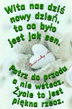 Motto, Convenience Store, Humor, Polish Sayings, Good Morning Funny, Pictures, Convinience Store, Humour, Funny Photos