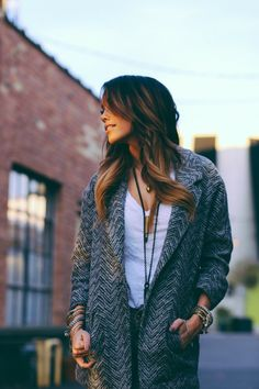 Nuetrals | Styled Avenue