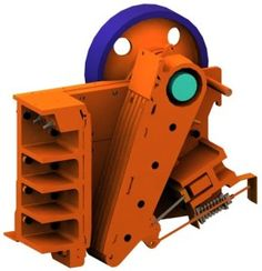 Jaw crusher manufacturer in India | Portable Crushing unit | Cone Crusher Exporter in India Laxmi Group manufacturing, supplying and exporting jaw crusher since 20+ year based at Ahmedabad, Gujarat, India. Portable Jaw crusher using for crushing hardest and tough materials such as stone, ice etc.
