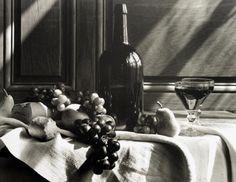 New York Still Life I, 1946 - Horst P. Horst - Artists - Jackson ...