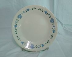 Bring Them Home, Bring It On, Correlle Dishes, Corelle Plates, Sweet Pea Flowers, Tea Tins, Chinese Tea, Milk Glass, I Shop