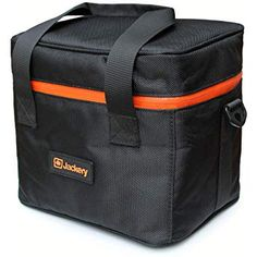 I Party With Sasquatch Travel Duffel Bag Lightweight Large Capacity Portable Luggage Bag Weekender Carry-on Tote