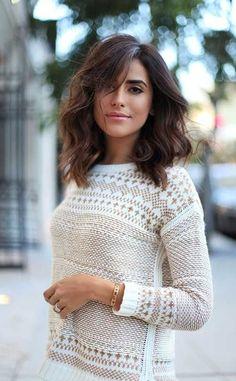 coupes-cheveux-mi-longs-21