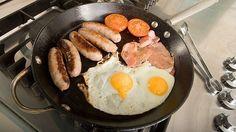 Dieta chetogenica esempio menù una settimana