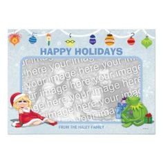==>Discount          	The Muppets Holiday Card Invitation           	The Muppets Holiday Card Invitation you will get best price offer lowest prices or diccount couponeReview          	The Muppets Holiday Card Invitation Online Secure Check out Quick and Easy...Cleck Hot Deals >>> http://www.zazzle.com/the_muppets_holiday_card_invitation-161945319278892246?rf=238627982471231924&zbar=1&tc=terrest