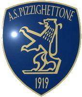 AS Pizzighettone Logo