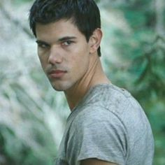 """"""" - Jacob Black to Edward Cullen, Breaking Dawn Twilight Jacob, Twilight Wolf, Twilight Cast, Twilight Photos, Twilight Series, Twilight Movie, Taylor Lautner, Taylor Jacobs, Jacob And Bella"""