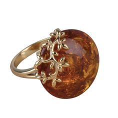 Rose Gold Diamond Ring, Gold Diamond Wedding Band, Eternity Ring Diamond, Diamond Studs, 1 Carat Engagement Rings, Rose Gold Engagement Ring, Vintage Engagement Rings, Amber Ring, Amber Jewelry