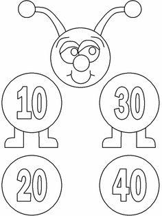 50 En Iyi 10 Ar Ritmik Sayma Goruntusu Matematik Okul Ve Okul