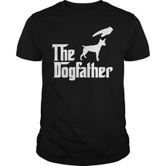 The Dogfather RAT TERRIER #gift #ideas #Popular #Everything #Videos #Shop #Animals #pets #Architecture #Art #Cars #motorcycles #Celebrities #DIY #crafts #Design #Education #Entertainment #Food #drink #Gardening #Geek #Hair #beauty #Health #fitness #History #Holidays #events #Home decor #Humor #Illustrations #posters #Kids #parenting #Men #Outdoors #Photography #Products #Quotes #Science #nature #Sports #Tattoos #Technology #Travel #Weddings #Women
