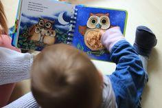 Lesetipp - Meine liebsten Tierkinder