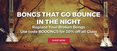 Halloween specials so good at EveryoneDoesIt.com that they'd shake a bag of bones in a coffin to life http://bit.ly/2dmIktc
