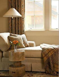 Carolyn Hultman Interior Design, Savannah, GA | Home | Pinterest | Chats  Savannah, Interiors And Newel Posts