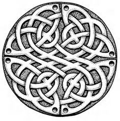 celtic knot - Google Search