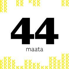 Järjestimme Keltaisen kirjahyllymme maittain ja totesimme, että kirjoja on 44 eri maasta. Kuinka monesta olet ehtinyt niitä jo lukea?nn#Keltainenkirjasto Historia