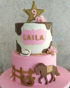"""Grife do Açúcar on Instagram: """"Ontem foi dia de comemorar os 9 anos da princesa Laila, um tema diferente idealizado e sonhado por ela, o resultado foi lindo🐴❤️…"""""""
