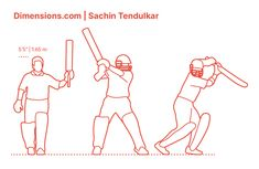 "achin Tendulkar is a retired Indian international cricketer renowned for several things. He was formerly Indian national team captain and the best batsmen in cricket history, possessing the highest run-scorer in international cricket. Sachin won the 2011 World Cup and was the ""Player of the Tournament"" in the 2003 cricket edition. Downloads online #sports #cricket"