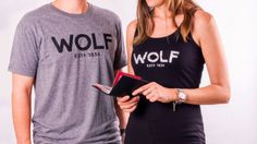 1834 - T-shirts and passport holder - Arts and culture - WorldTempus Passport, Gmt, Competition, Wolf, Email, Culture, T Shirts For Women, News, Fashion