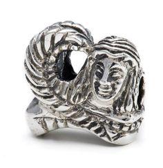 Sphinx of Greece - Handmade in Greece. Sterling Silver 925 - Melina World Jewelry 5014 Melina World Jewellery http://smile.amazon.com/dp/B00FDWKYV0/ref=cm_sw_r_pi_dp_.aTOwb043EVDP