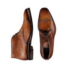 Gallo Bianco GB311 Calf Skin Hazel Fly Shoes, Sock Shoes, Mens Fashion Shoes, Men S Shoes, Men's Boots, Shoe Boots, Formal Shoes, Casual Shoes, Men's Footwear