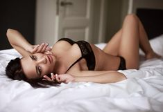 Angelina Petrova: Lovely Lady of the Day