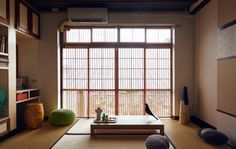 HAO   J.Y. Living Experiment Studio on Behance