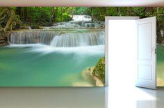 Decovira Duvar Posterleri için http://www.decovira.com adresinden sipariş verebilirsiniz.  Deco_271382861