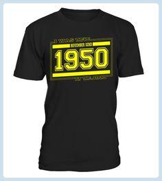 IwasthereNOVEMBER02ND1950 (*Partner Link)