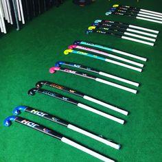 Field Hockey Sticks, Baseball, Sports, Gifts, Baseball Promposals, Presents, Sport, Gifs, Hockey Sticks
