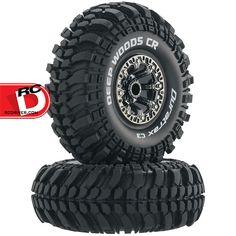 Jeep Wrangler Limo Rental >> Best 25+ Black chrome wheels ideas on Pinterest | Black and chrome rims, Chrome wheels and ...