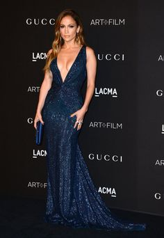 View the The Stars Dress to Kill at 2014 LACMA photo gallery on Yahoo Celebrity. Find more news related pictures in our photo galleries.