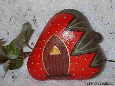 домик из камней для сада своими руками: 19 тыс изображений найдено в Яндекс.Картинках