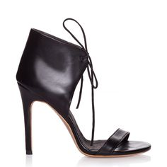 Smiling Shoes - The Urban Lady SDAM1