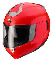 c85553425a662 Cascos EliteAccesorios para motos · Cascos Elite