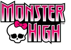 monster high bebekleri