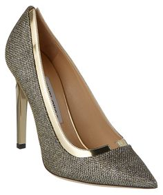 JIMMY CHOO Imogen Lame Glitter Fabric Pump'. #jimmychoo #shoes #pumps &… http://fave.co/2dj7J7E