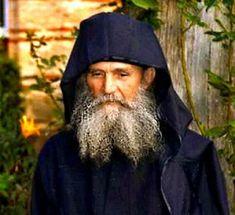 Arizona, Orthodox Christianity, Priest, Saints, Pictures, Instagram, Photos, Grimm