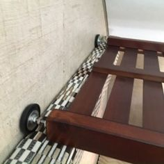 2015 RP-178 Shelf Over Bed w/ Baskets Mod - R-pod Owners Forum - Page 5