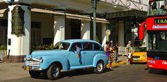 Kuuba - http://www.rantapallo.fi/rantalomat/viela-ehdit-castron-kuubaan/#