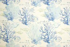 Braxton Culler: 0560-61 Fabric