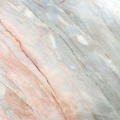 Pink marble background images cute wallpapers wallpaper backgrounds backgrounds marble backgrounds for marble wallpaper welcome home Grey Marble Wallpaper, Pink Marble Background, Marbel Background, Background Images, Background For Photography, Photography Backdrops, Photography Backgrounds, Night Photography, Phone Photography
