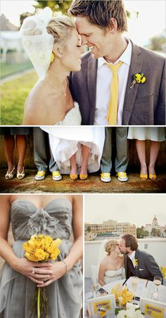 that would have been some awesome pictures to have had at our wedding.