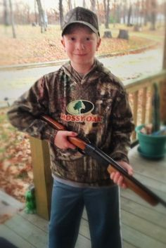 Passing down my first shotgun to my son and celebrating with squirrel hunting. Squirrel Hunting, Shotgun, American, Boys, Baby Boys, Shotguns, Senior Boys, Sons, Guys