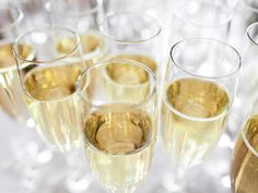 Can a Diet of Champagne, Chocolate, and Spicy Foods Keep You Alive Forever? Science Says Maybe!